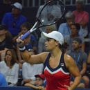 Brisbane International to hit a grand slam with Ash Barty