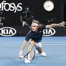 Tsitsipas, Djokovic and more to entertain Brisbane tennis fans at ATP Cup