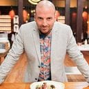 George Calombaris' restaurant group enters voluntary administration