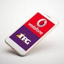 Court gives green light to $15 billion TPG-Vodafone merger