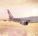 Virgin Australia reduces flight network as losses flow