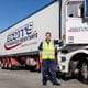 AP Eagers divests refrigerated logistics business to free up debt