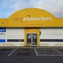 Cash Converters settles class action for $42.5 million