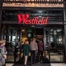 Premier Investments slams Westfield owners over coronavirus management