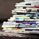 News Corp to suspend 60 community print publications