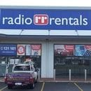 Radio Rentals to close all stores