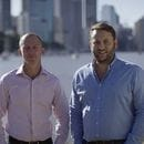Managed Workforce Group the next frontier for Darren Lockyer, Grant Wechsel