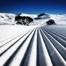 Victorian ski slopes to open from 24 June
