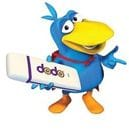 Dodo and iPrimus in court for allegedly misleading customers about NBN speeds