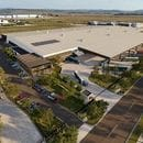 Ford distribution centre to be built in Merrifield, Dexus acquires site