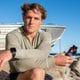 Wallabies Captain Michael Hooper named global brand ambassador for Bondi Vite