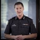 Victoria raises penalties as COVID-19 isolation breaches fail to improve