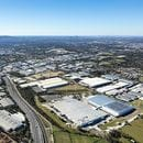 Coca-Cola Amatil to offload Brisbane logistics facility