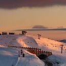 Hotham and Falls Creek ski fields closed for the season