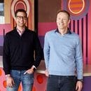 Blackbird Ventures raises $500m for Aussie and NZ startups