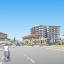 Planning underway for Gold Coast Airport stage of light rail