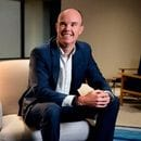Magellan to merge global funds into $15.6 billion trust