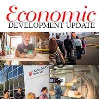 Economic Development Update