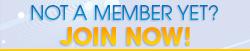 Not a Member