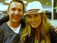 Delta Goodrem - Leverages an Opportunity to Take US by Storm