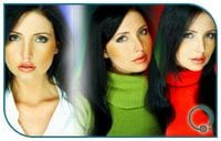 Personal Colour & Style Consultation