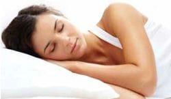 Cotton Waterproof Mattress & Pillow Protector