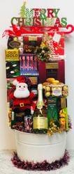 Christmas Hamper $200