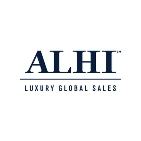 ALHI Grows Executive Team