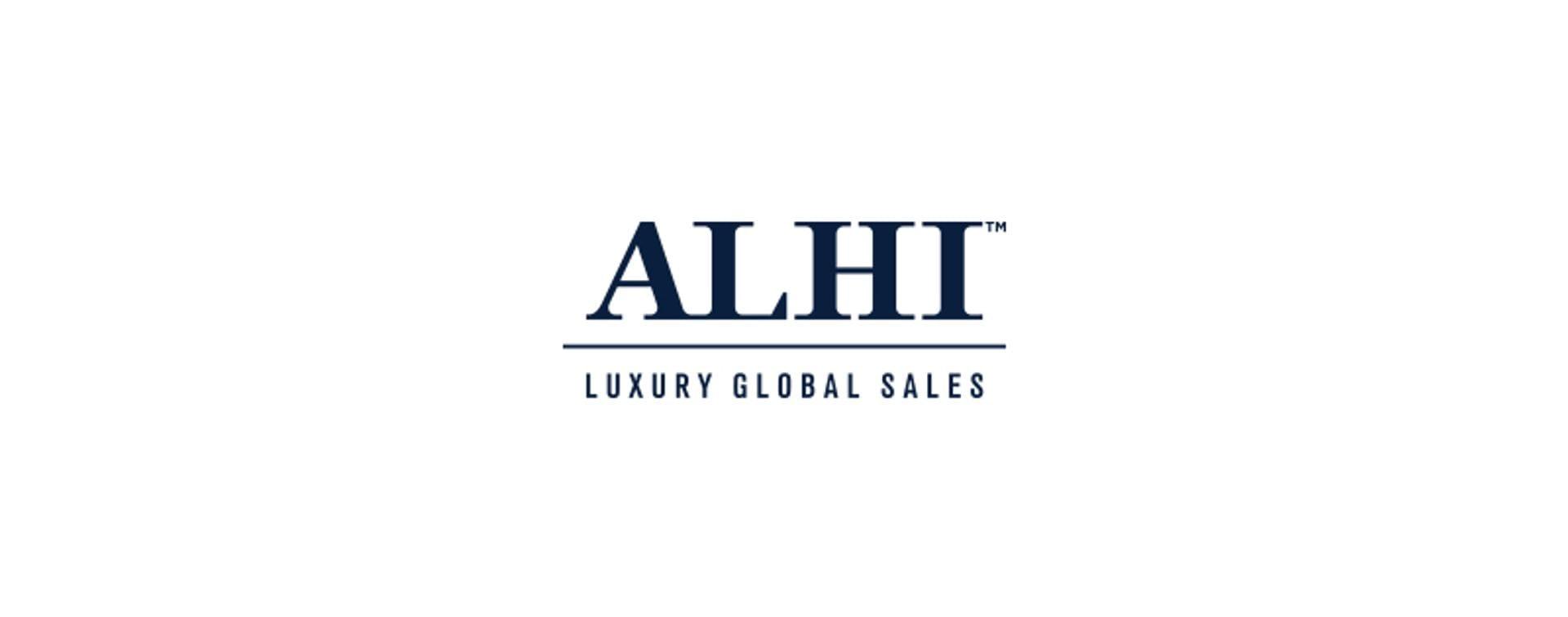 ALHI Grows Executive Team