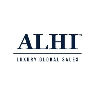 ALHI Partners with iVvy