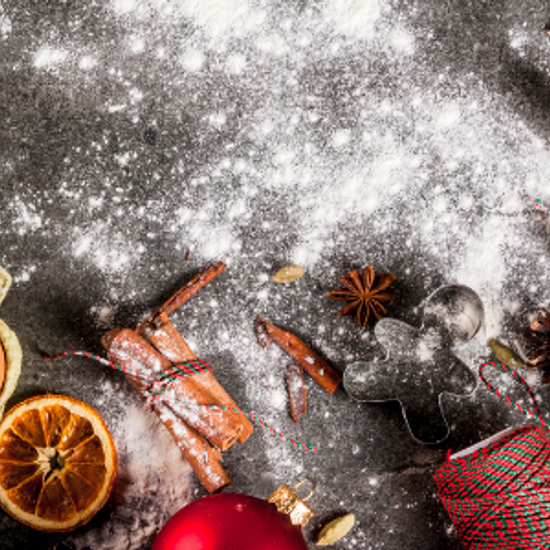 16 Clever Holiday Cooking & Baking Tips from Chefs at ALHI Hotels