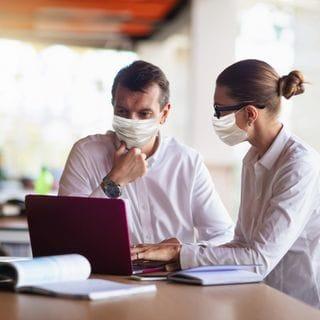 Safe Meeting Planning Hot Topics