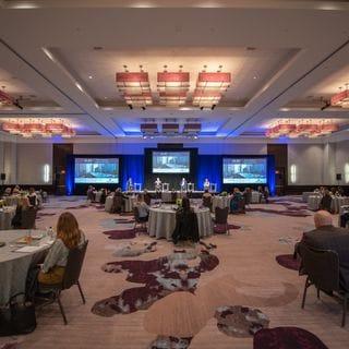 Executive Planning Summary   ALHI Leadership Summit 2020