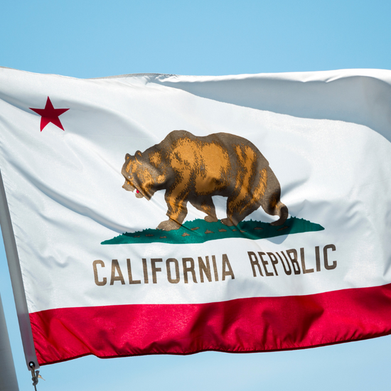 California Update: Meetings up to 5k beginning June 15