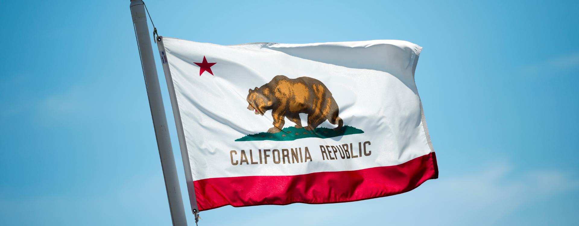 California Update: Meetings up to 5k beginning June 15
