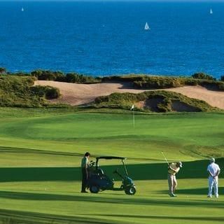 Explore ALHI Golf Resorts by Region