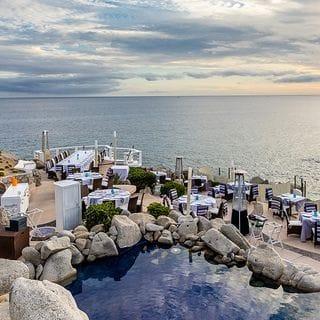 Destination: Los Cabos and the Pacific Coast of Mexico