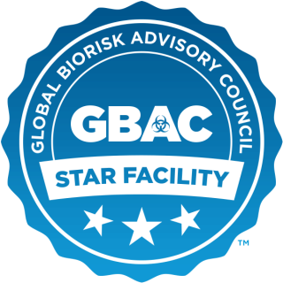 global BioRisk Advisory Council - Star Facility