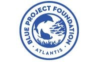 Atlantis Blue Project