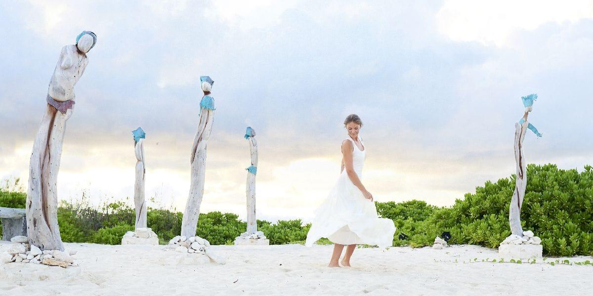 Atlantis Paradise Island: