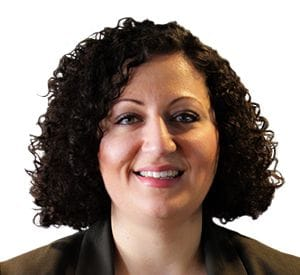 Armine Terzyan Vice President of Sales Operations & Analysis at ALHI