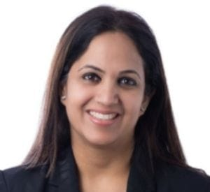 Bharti Ghai Global Sales Associate at ALHI