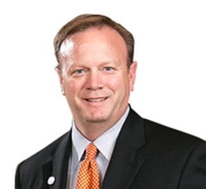 Dan Ketelsen Global Sales Director at ALHI