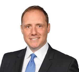 Drew Squeglia Director of Global Sales at ALHI