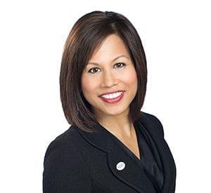 Elaine Morena Regional Vice President at ALHI