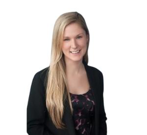 Emily Ballard Manager, Member & Sales Development