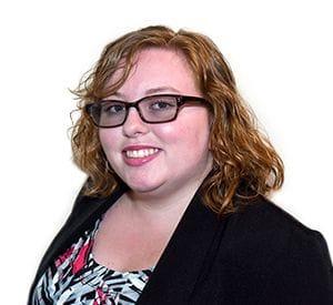 Jessica Gremminger Global Sales Associate / Events Coordinator at ALHI