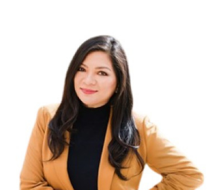Mai Lim Director of Global Sales at ALHI