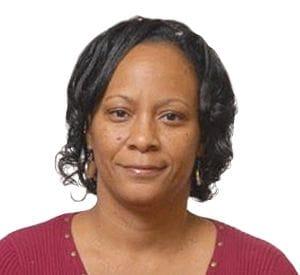 Michelle Washington Global Sales Associate at ALHI
