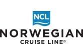Norweigen Cruise Line